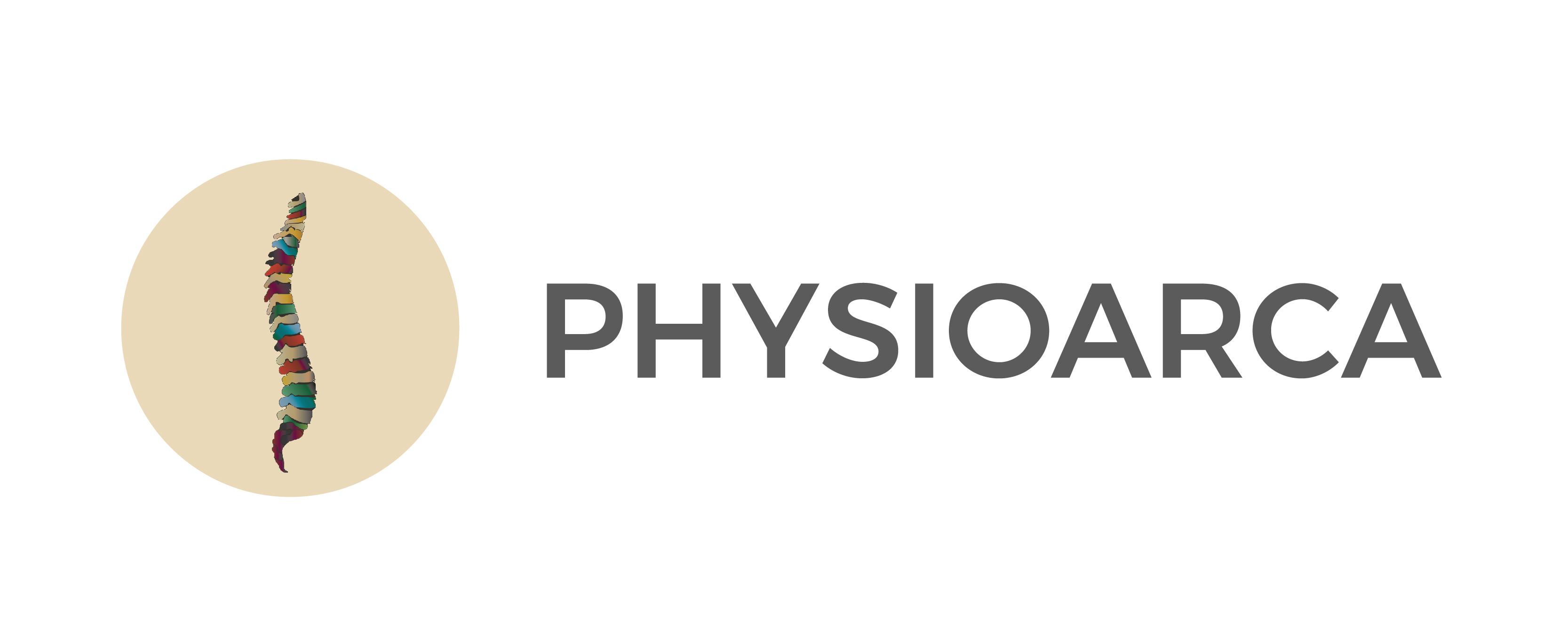 PhysioArca