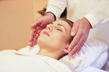 Cranio-cervicommandibuläre Dysfunktionen und Fehlstellungen